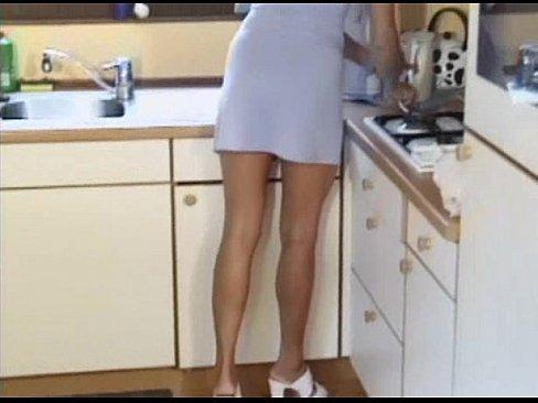 Keuken Meiden (Kitchen Girls)